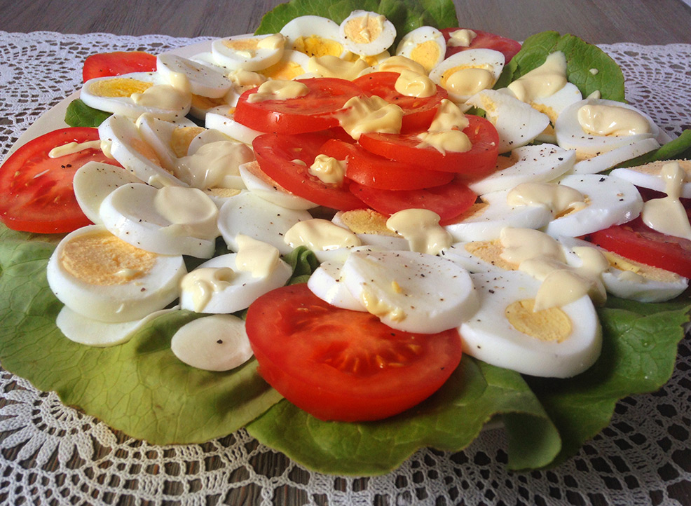sunny-sunday-salade