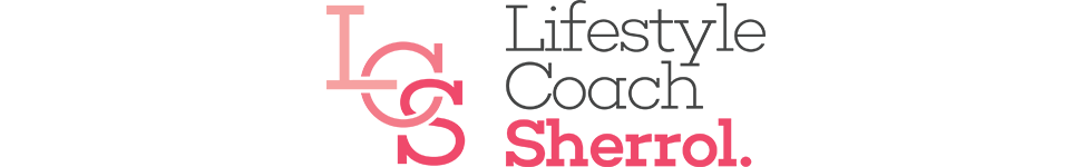 Lifestylecoach Sherrol